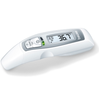 beurer Multifunktions-Thermometer FT70