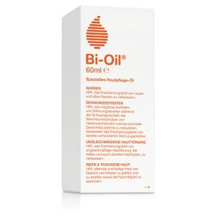 Bi-Oil®