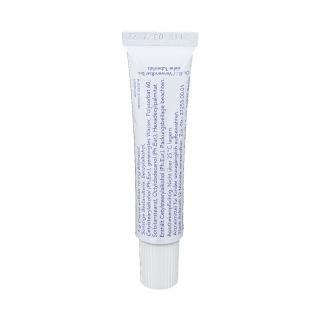 Bifonazol Aristo® 10 mg / g Creme