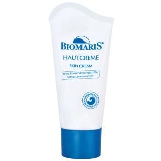 BIOMARIS® Hautcreme Pocket