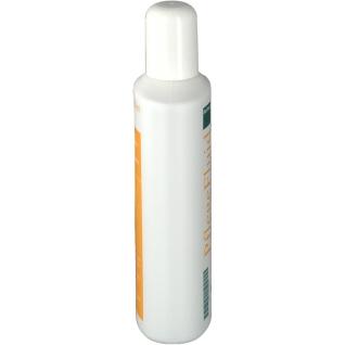BioPlant Pflegefluid