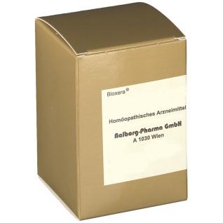 Bioxera® Complex 11