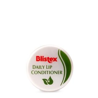 Blistex Lip Conditioner Salbe Dose