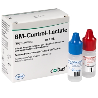 Bm-Control-Lactate