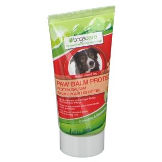 bogacare Paw Balm Protect für Hunde
