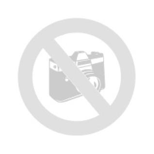 BORT Stabilo Basic Rückenbandage mit Pelotte Gr. 4 silber