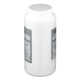 Calcimagon® D3 UNO 1000 mg/ 800 I.E. Kautabletten
