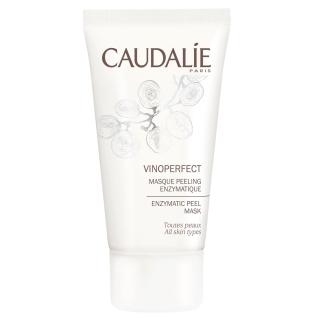 CAUDALÍE VINOPERFECT Enzympeeling-Maske