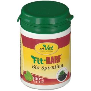 cd Vet Fit-BARF® Bio-Spirulina
