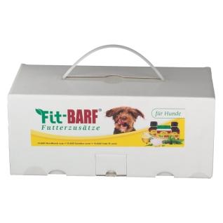 cd Vet Fit-BARF® Starterkit für Hunde