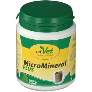 cd Vet MicroMineral plus