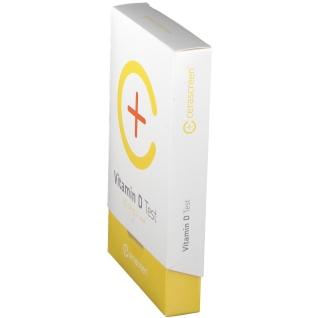 cerascreen® Vitamin D Test