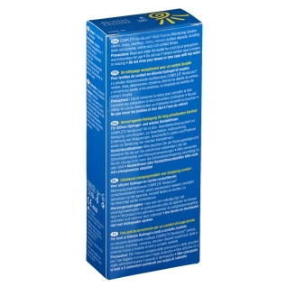 COMPLETE® RevitaLens MPDS