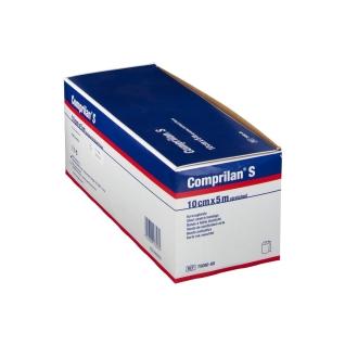 Comprilan® S elastische Binde 10 cm x 5 m