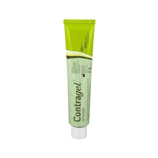 Contragel® grün