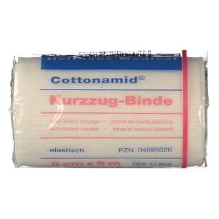 COTTONAMID KURZZUGB 5MX8CM