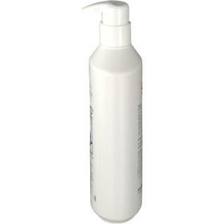 Cutano® Waschpflege fluessig