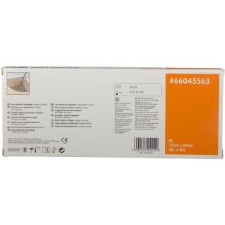 CUTICERIN® Salbenkompresse 7,5x20cm
