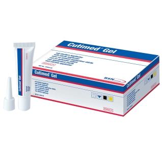Cutimed® Gel 10 x 15 g