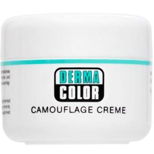 Dermacolor Camouflage Creme S 3 Sahara