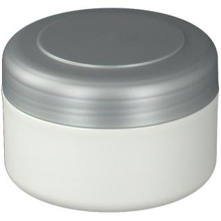 Dermacolor Reinigungscreme