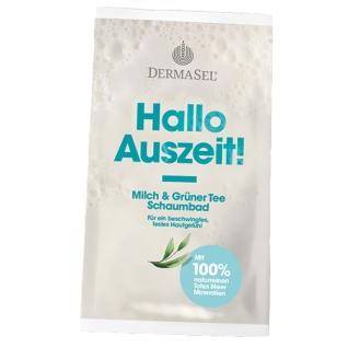 DermaSel® Hallo Auszeit!