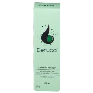 Deruba® LSF 50+