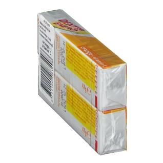 Dextro Energy Orange + Vitamin C Doppelpack