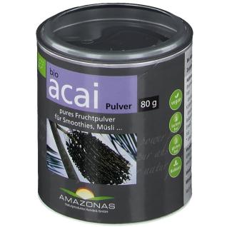 DHU Acidum Nitricum C100