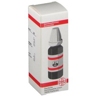 DHU Magnesium Phosphoricum D20