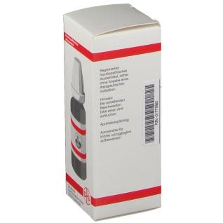 DHU Magnesium Phosphoricum D8