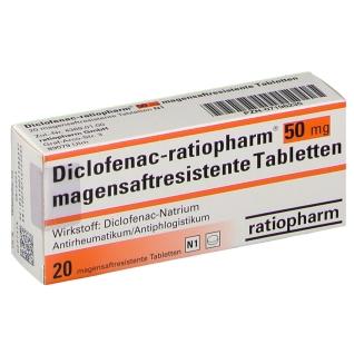 Astrazeneca nolvadex rx