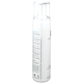 Dr. Grandel 2 in 1 Cleansing Foam