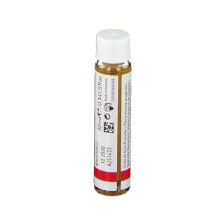 Dr. Hauschka® Schlehenblüten Pflegeöl Probiergröße