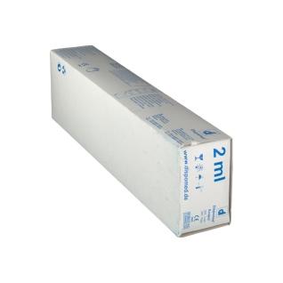Dr. Junghans® Einmalspritze 2 ml