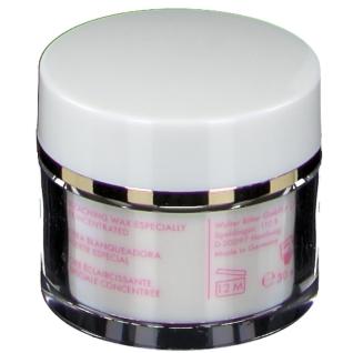 DRULA® Classic Bleichwachs Extra Forte