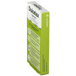 Dulcolax® Zäpfchen