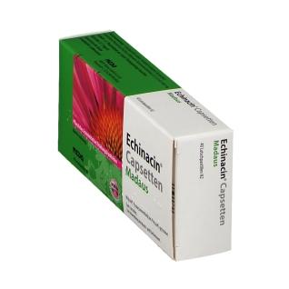 Echinacin® Capsetten Madaus