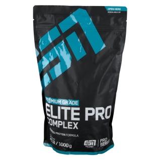 ESN Elite Pro Complex, Schokolade, Pulver