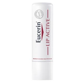 Eucerin® Lip Active Lippenpflege