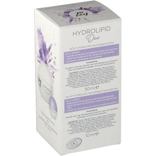 frei öl® Hydro FeuchtigkeitsCreme Set