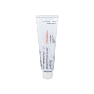 Fungizid-ratiopharm® Creme