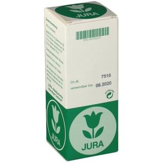 IGNATIA-JURAT®