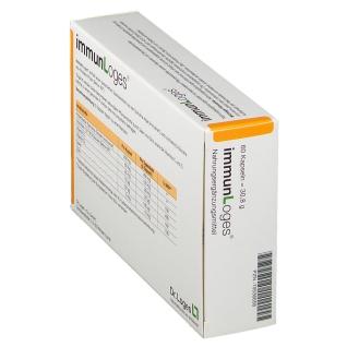 immunLoges® Kapseln