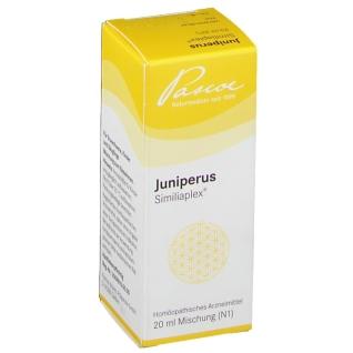 Juniperus Similiaplex®