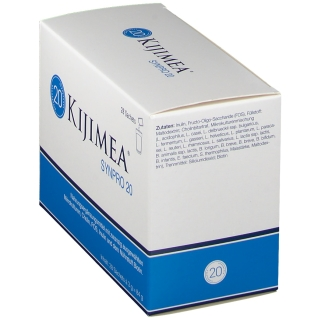 KIJIMEA® Synpro 20