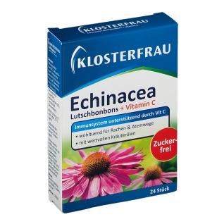 Klosterfrau Echinacea