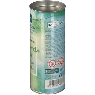 Kneipp® Badeperlen Seele baumeln lassen Wasserminze & Yuzu