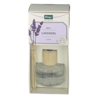 Kneipp® Duftwelten Duftstäbchen Lavendel