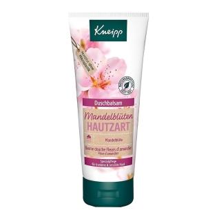 Kneipp® Duschbalsam Mandelblüten Hautzart